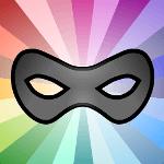 bitmask-android-aplikazioa