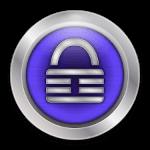 keepass-android-aplikazioa