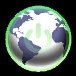 orweb-android-aplikazioa