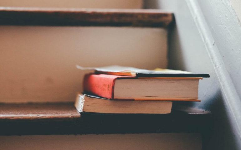 Maquetando y distribuyendo nuestros propios libros electrónicos