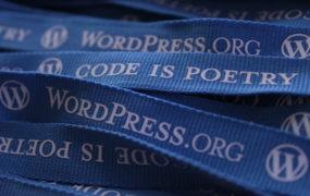 Blogetan!  Euskal  blogarien  topaketako  mahai  ingurua:  Blog  garapena