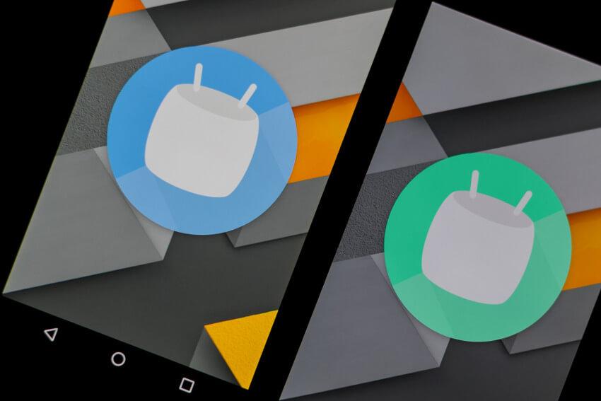 F-droid Android app zerrenda