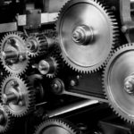 Teknologia, herritik eta herriarentzat